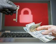 Attacco ransomware a Garmin: pagato un riscatto multimilionario agli hacker?