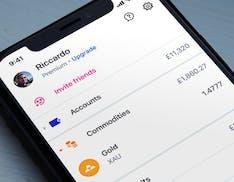 Revolut lancia l'open banking per monitorare conti bancari diversi con una sola app