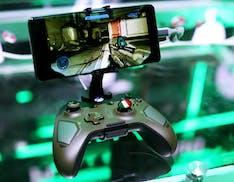 Project xCloud arriva il 15 settembre anche in Italia. È incluso in Xbox Game Pass Ultimate