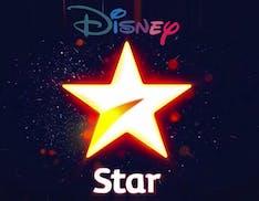 Disney pronta al lancio di Star, nuova piattaforma streaming internazionale