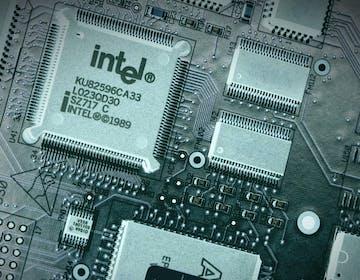 Intel, 20 GB di dati riservati finiti in un archivio Mega. Intel dichiara di non essere stata hackerata