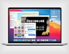 MacOS Big Sur, arriva la prima beta pubblica. Si può già scaricare dal sito di Apple