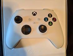Xbox Series S, conferme per la nuova console. Potrebbe essere annunciata entro agosto