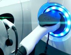 Auto elettriche, percentuale immatricolazioni in Italia: peggio solo Spagna e Grecia