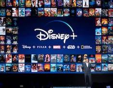 Disney inizia ad abbandonare i Blu-ray 4K: molti film in Ultra HD solo in streaming su Disney+