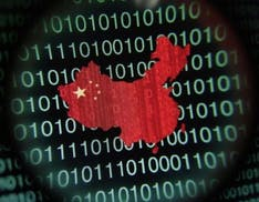 La Cina ha provato a rubare i segreti degli OLED di Samsung e della produzione di chip a Taiwan