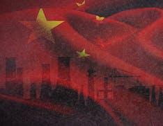 """""""La Cina non è più la fabbrica del mondo"""". A dirlo è la società che produce gli iPhone"""