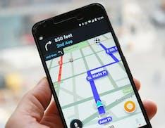 Waze più sicuro: invierà una notifica in prossimità di ogni passaggio a livello
