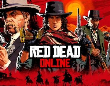 Red Dead Online, dopo il disastro causato dall'ultimo aggiornamento si torna alla versione precedente