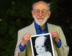 """È morto Russell Kirsch: ha inventato il pixel quadrato, eppure lo """"odiava"""""""