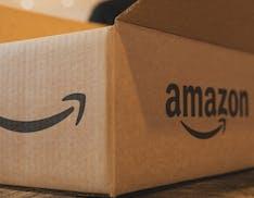 Il prodotto venduto da terzi è difettoso? La responsabilità è anche di Amazon. La storica sentenza