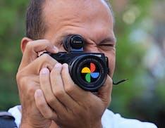 Se hai una fotocamera Canon da oggi puoi caricare automaticamente le foto appena scattate su Google Foto