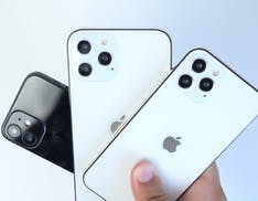 L'evento Apple a fine ottobre? Insieme a iPhone 12 anche AirTags e Apple Watch 6