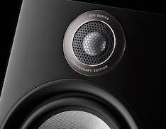 Da B&W la nuova serie di diffusori 600 Anniversary Edition: più elegante e prestazioni migliori
