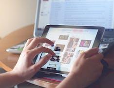 Bonus 500 euro PC e tablet, chiariamo: non spetta agli utenti fare la domanda