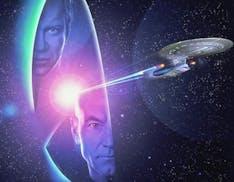 L'8 settembre è lo Star Trek Day. Per l'occasione una reunion del cast