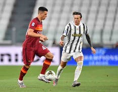Serie A, le prime quattro giornate in TV: Roma-Juve e Inter-Milan su Sky, Lazio-Inter va su DAZN