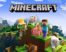 Minecraft arriverà su PlayStation VR con un aggiornamento gratuito