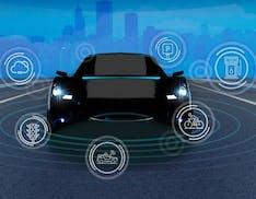 5G Automotive Association: presentata la roadmap per la digitalizzazione delle strade entro il 2030