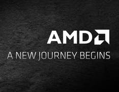 A ottobre AMD svelerà le nuove CPU Ryzen Zen 3 e GPU RDNA 2