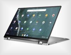 Asus, ecco tutta la gamma Chromebook. Punta di diamante il Flip C434 con schermo ribaltabile