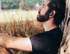 Bose Earbuds Quiet Comfort, un altro sfidante tra gli auricolari NC di fascia alta