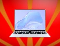 Huawei amplia i suoi laptop, ecco MateBook X (2020) e Matebook 14 AMD (2020)