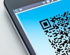 L'app inglese di contact tracing ha una funzione che Immuni dovrebbe copiare