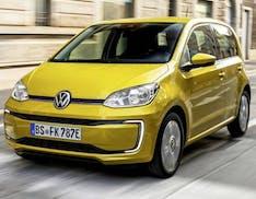 City car elettrica, quale scegliere? Ecco prezzi e caratteristiche di cinque modelli