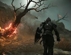 Il disastro comunicativo di PS5: dal caso Demon's Souls ai giochi anche su PS4