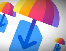Firefox Send dice addio. Il servizio era fonte di malware e phishing