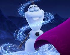 The Mandalorian, La storia di Olaf e il toccante Nuvole. Le novità Disney+ di ottobre