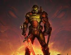 Microsoft acquisirà il produttore di The Elder Scrolls, Fallout e Doom per 7,5 miliardi di dollari