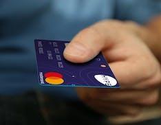 Illimity entra in Hype: accordo con Gruppo Sella per accelerare sull'open banking