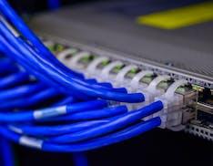 """Bonus Internet, l'Antitrust: """"La misura non va bene: così si avvantaggia il rame"""""""