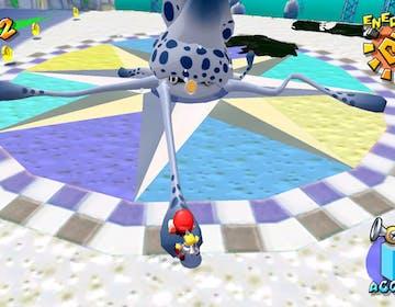 Super Mario 3D All Stars, la recensione: la rimasterizzazione non rende giustizia a tre giochi immortali