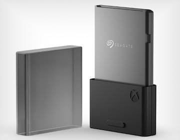 Aggiungere 1 TB di spazio a Xbox Series S e X costerà 219 dollari