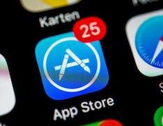Epic, Spotify e altri contro Apple: nasce una coalizione per ridurre le tariffe dell'App Store