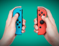 I Joy-Con di Switch si rompono troppo facilmente: Nintendo accusata di obsolescenza programmata