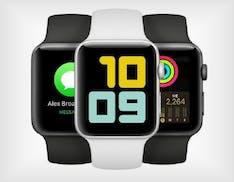 Apple Watch 3, l'aggiornamento a watchOS 7 è un disastro: segnalati riavvii, bug e batteria che va a picco