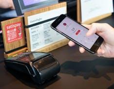 Esselunga, con Satispay, integra i pagamenti PagoPA: tasse e multe si pagano alla cassa