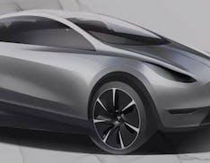 Elon Musk raddoppia: Tesla costruirà due auto economiche, in Cina e in Germania