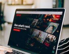 Netflix in 4K arriva finalmente su macOS. Funziona solo sui modelli con chip T2