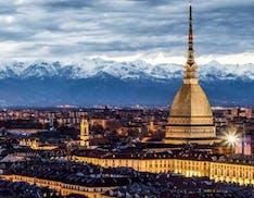 Il Piemonte esagera: fino a 20.000 euro di incentivi per l'acquisto di un'auto elettrica