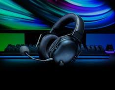 Razer Blackshark V2 Pro, la recensione: cuffie da gaming quasi perfette