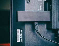 Google TV, Apple TV, Now TV Smart Stick, Fire TV e NVIDIA Shield TV. Guida alla scelta