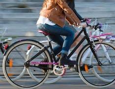 Bonus bici e monopattini finalmente in arrivo. I consigli per richiederlo e non farsi trovare impreparati