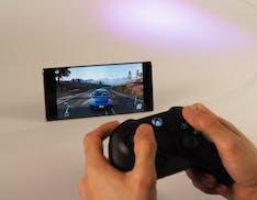 """La promessa: """"Game Pass arriverà anche su iPhone e iPad nel 2021"""""""