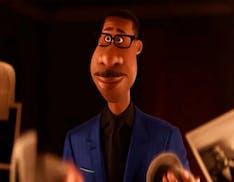 Pixar salta il cinema, Soul arriva a Natale direttamente su Disney+. Ennesimo duro colpo per le sale