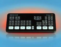 Blackmagic ATEM Mini Pro ISO, la mini-regia video perfetta per lo streaming. La recensione